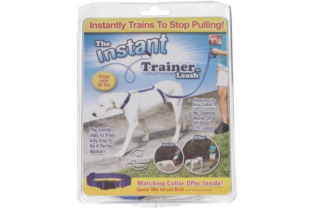 Foto 12 - Výcvikové vodítko pro psa
