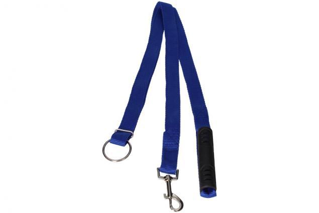 Foto 10 - Výcvikové vodítko pro psa