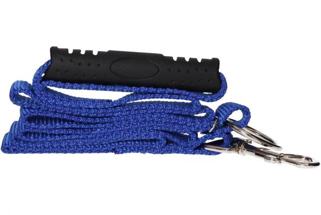 Foto 5 - Výcvikové vodítko pro psa