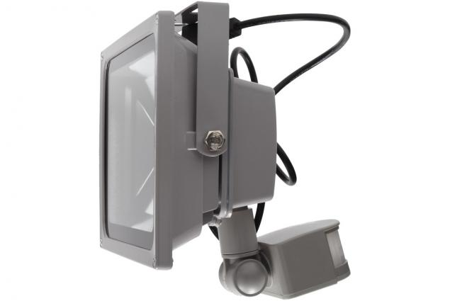 Foto 6 - Úsporný reflektor 30W s čidlem