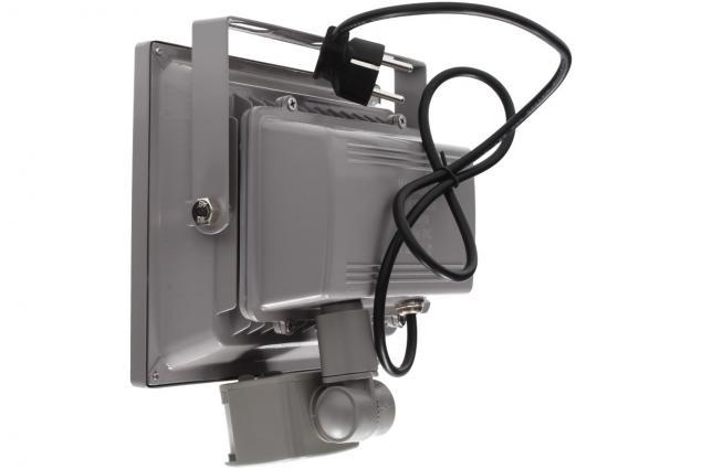 Foto 8 - Úsporný reflektor 30W s čidlem