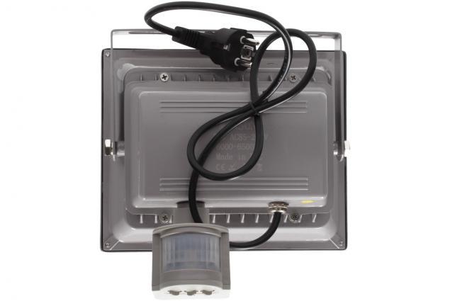 Foto 10 - Úsporný reflektor 30W s čidlem