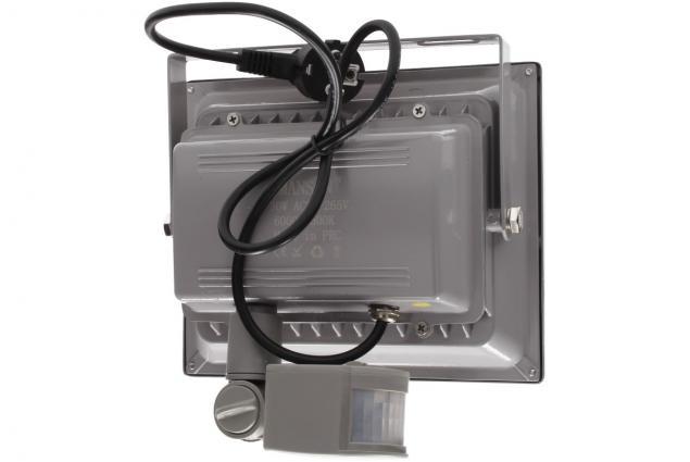 Foto 11 - Úsporný reflektor 30W s čidlem