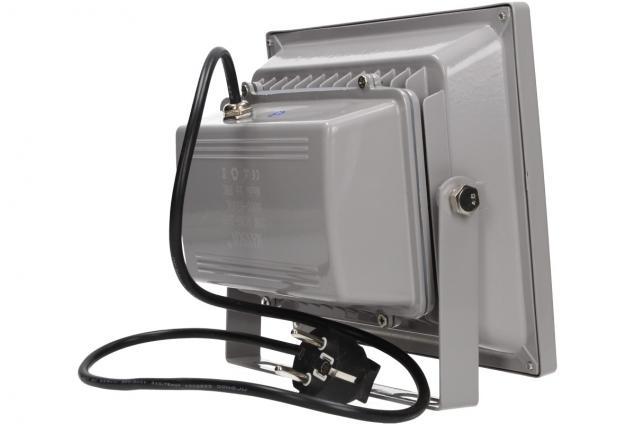 Foto 9 - LED výkonný reflektor 30W