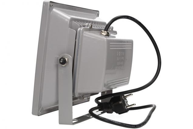 Foto 10 - LED výkonný reflektor 30W