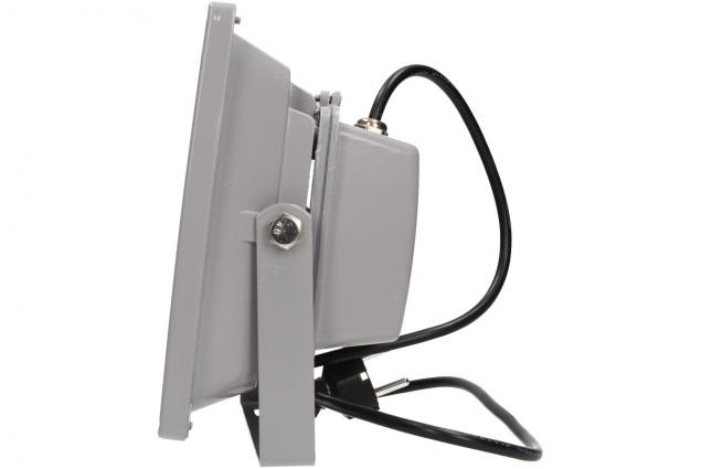 Foto 12 - LED výkonný reflektor 30W