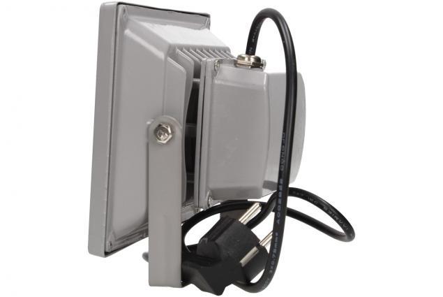 Foto 8 - LED výkonný reflektor 20W