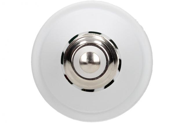 Foto 10 - Úsporná žárovka 20W Spiral Led