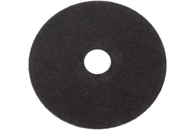 Foto 3 - Řezný kotouč Manson 115 x 1,2 x 22,2