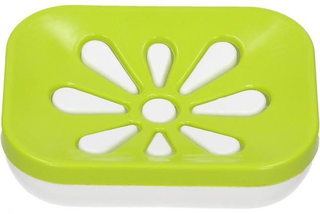Foto 6 - Podložka pod mýdlo