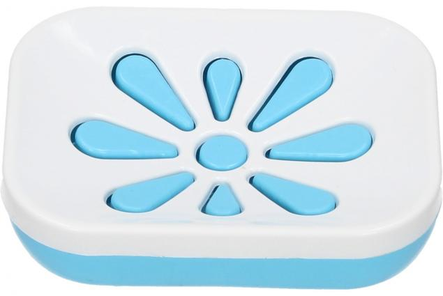 Foto 7 - Podložka pod mýdlo