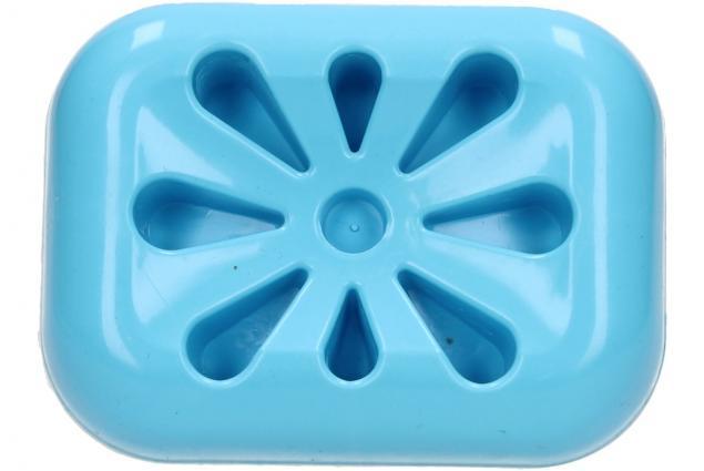Foto 11 - Podložka pod mýdlo