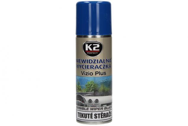 Foto 3 - K2 VIZIO PLUS 200 ml - tekuté stěrače ve spreji