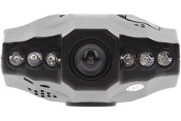 Foto 5 - Kamera do auta HX-901