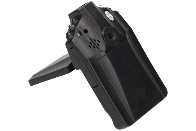 Foto 14 - Kamera do auta HX-901