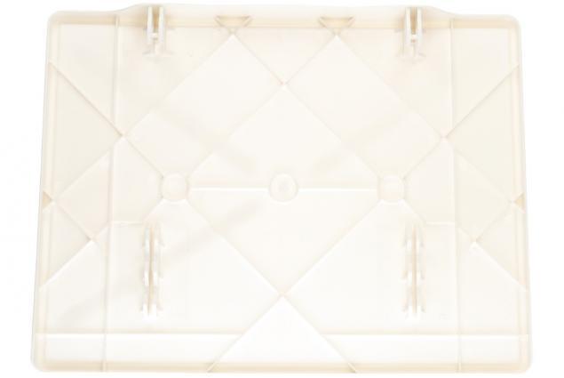 Foto 9 - Univerzální stolek naklápěcí