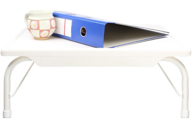 Foto 3 - Univerzální stolek naklápěcí