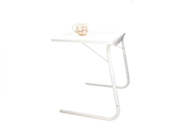 Foto 5 - Univerzální stolek naklápěcí