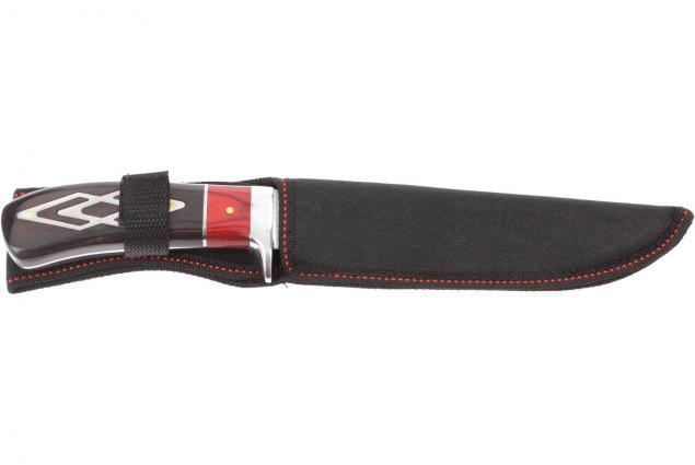 Foto 3 - Hobby lovecký nůž Knife Survival