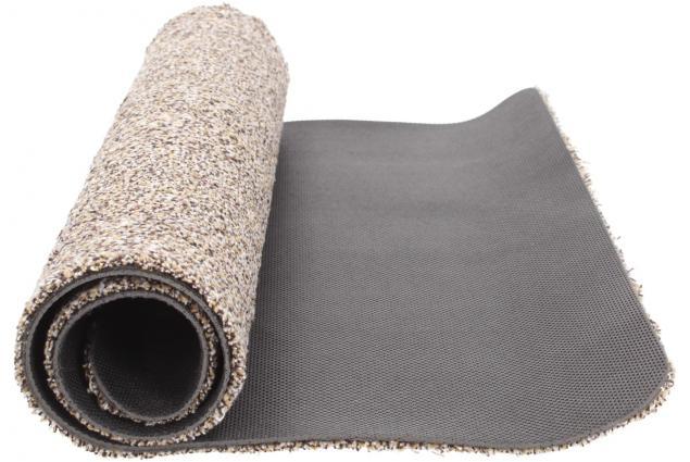 Foto 5 - Magická vysoce absorční rohožka