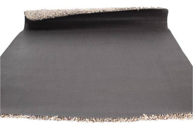 Foto 6 - Magická vysoce absorční rohožka