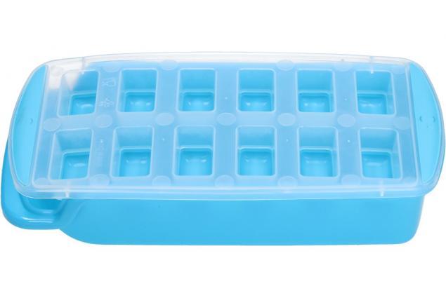 Foto 5 - Forma na led se zásobníkem