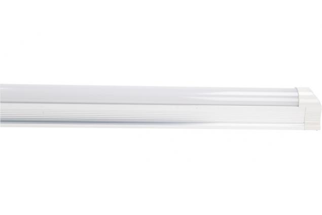Foto 5 - LED zářivka 120 cm 18W T8 6500K komplet
