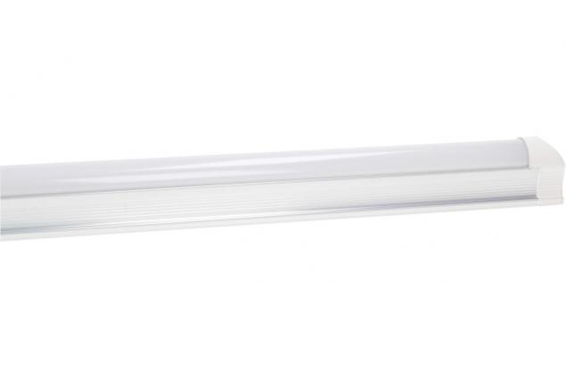 Foto 6 - LED zářivka 120 cm 18W T8 6500K komplet