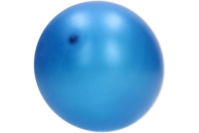 Foto 4 - Balonky barevné s pumpičkou