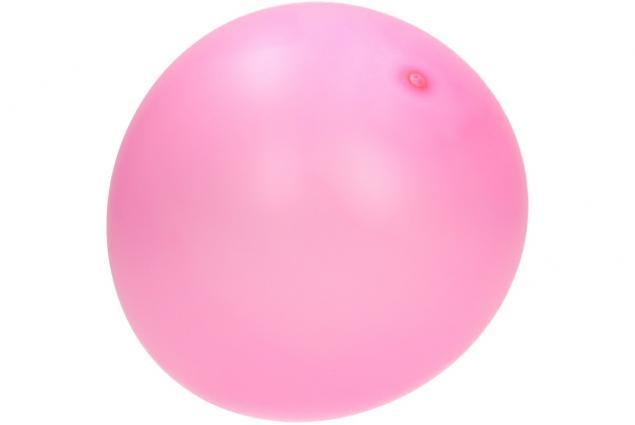 Foto 5 - Balonky barevné s pumpičkou