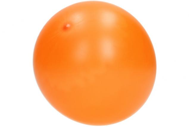 Foto 7 - Balonky barevné s pumpičkou