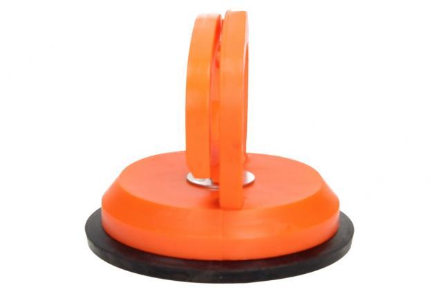Foto 6 - Přísavka - podtlakový držák skla 12 cm