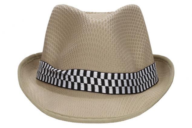 Foto 4 - Dětský klobouk Michael Jackson