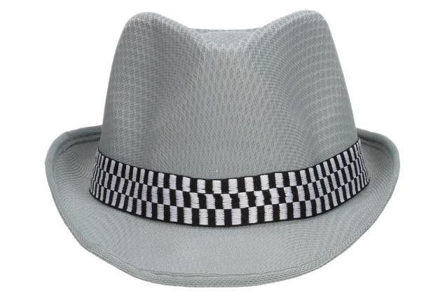 Foto 6 - Dětský klobouk Michael Jackson