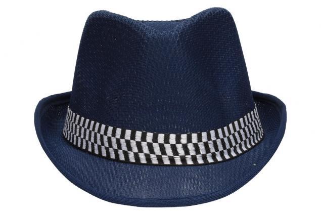 Foto 8 - Dětský klobouk Michael Jackson