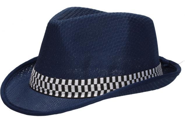 Foto 9 - Dětský klobouk Michael Jackson