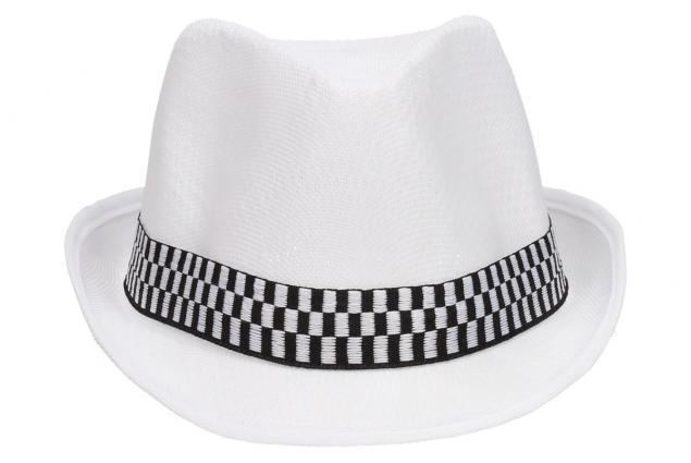 Foto 14 - Dětský klobouk Michael Jackson