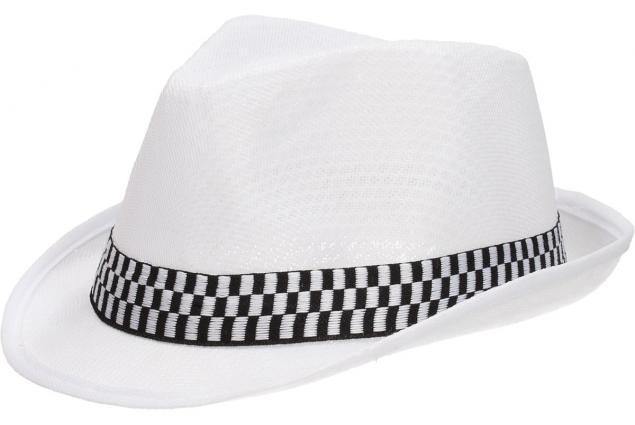 Foto 15 - Dětský klobouk Michael Jackson