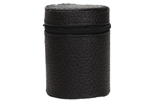 Foto 6 - Malé kovové nerez panáky na alkohol 6x5 cm 4 kusy