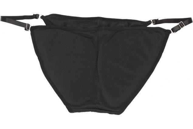 Foto 2 - Push up kalhotky Brazilian Secret