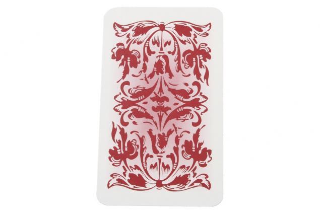 Foto 4 - Maryášové karty jednohlavé 32 kusů