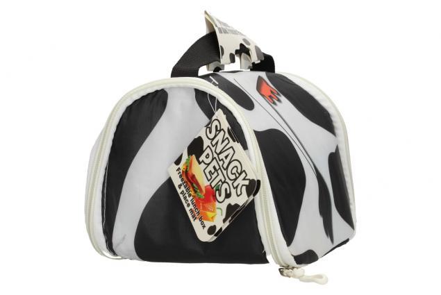 Foto 4 - Chladící taška na svačinu SNACK PETS