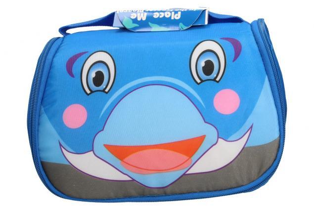 Foto 5 - Chladící taška na svačinu SNACK PETS