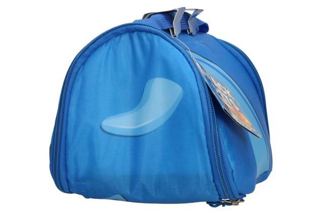 Foto 6 - Chladící taška na svačinu SNACK PETS