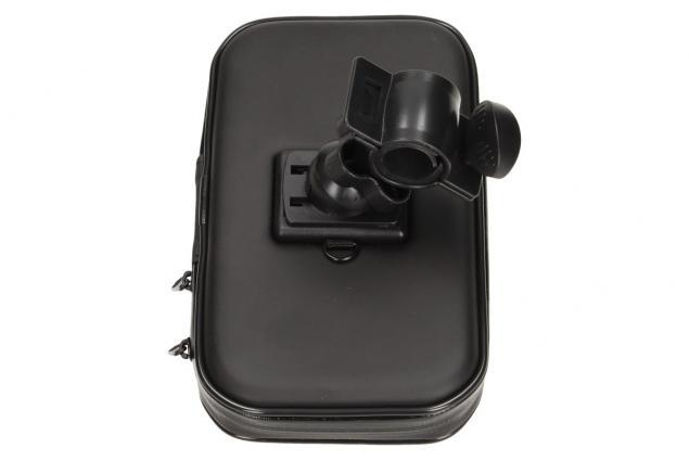 Foto 3 - Pouzdro na telefon na řídítka 18 x 10 cm