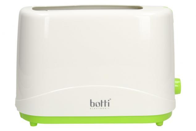 Foto 2 - Toaster na topinky Elliot