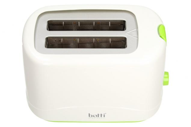 Foto 3 - Toaster na topinky Elliot