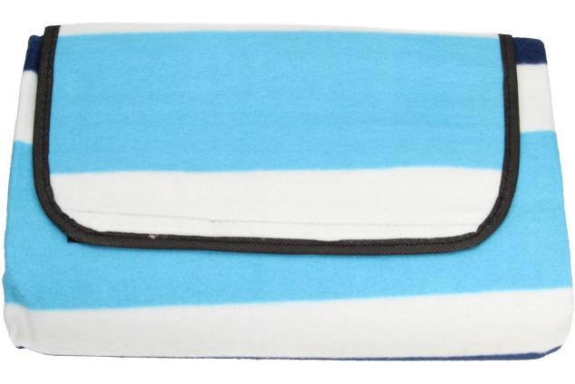 Foto 3 - MATA pikniková deka 150 x 120 cm