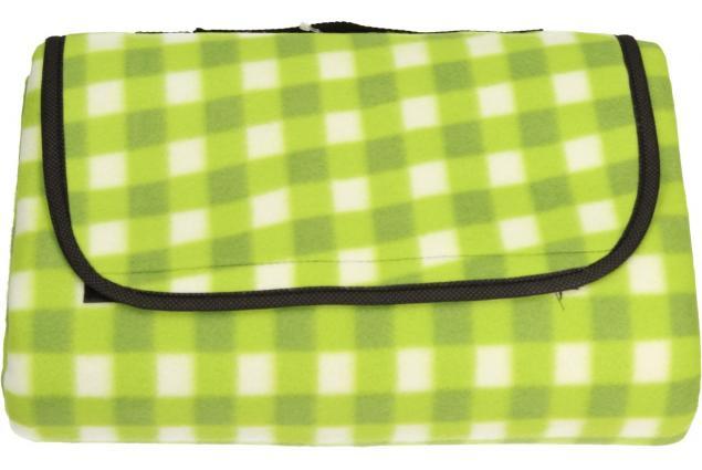 Foto 2 - MATA pikniková deka 150 x 120 cm