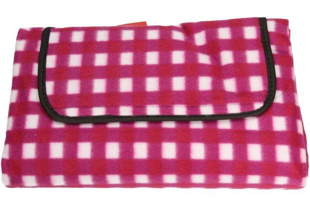 Foto 4 - MATA pikniková deka 150 x 120 cm